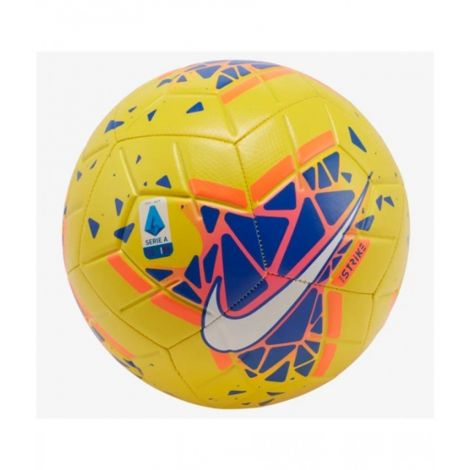 Serie A Strike Hand Stitched Football (0026)