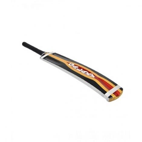 Srilankan Shape Tape Ball Cricket Bat