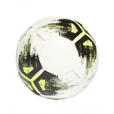 Team Capitano Football (0015)