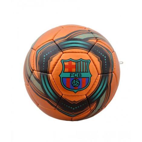 Triple Layered Football Size 5 (1488)