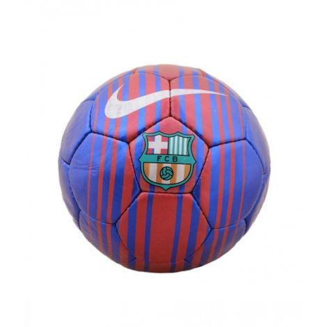 Triple Layered Football Size 5 (1489)