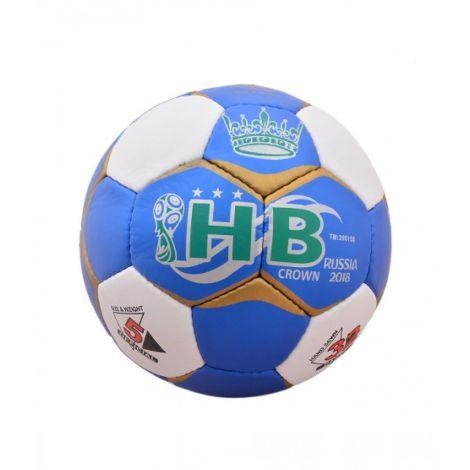 Triple Layered Football Size 5 (1490)