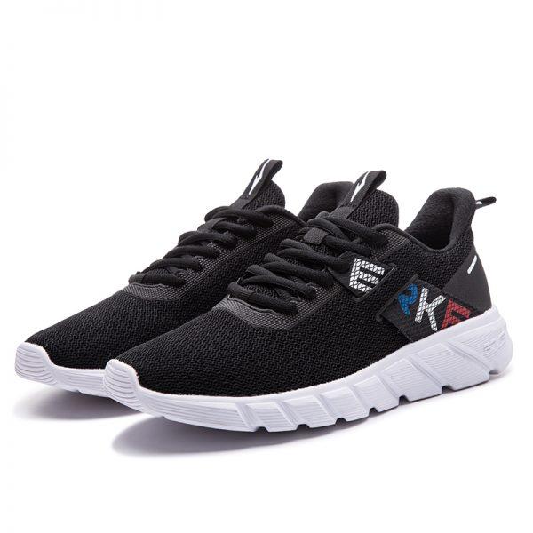 ERKE Mens Running Shoes 11120203300