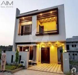Islamabad,10 marla house for Sale