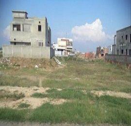 Lahore, 1 Kanal Plots