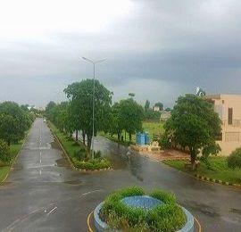 Lahore, 15 Marla Plots