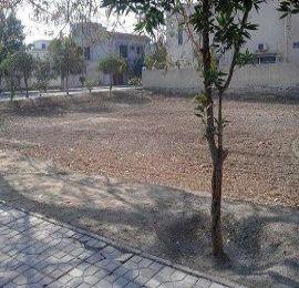 Lahore, 3 Marla Plots