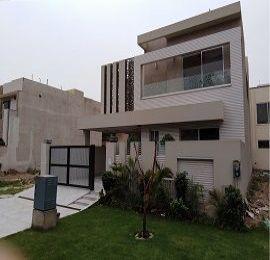 Lahore, 5 Marla houses