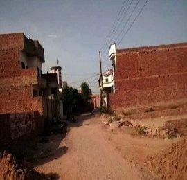 Multan,10 Marla Plots for sale