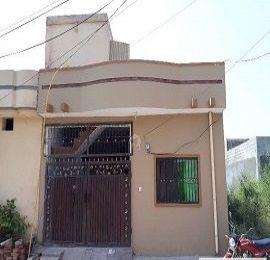 islamabad 3 marla houses for sale