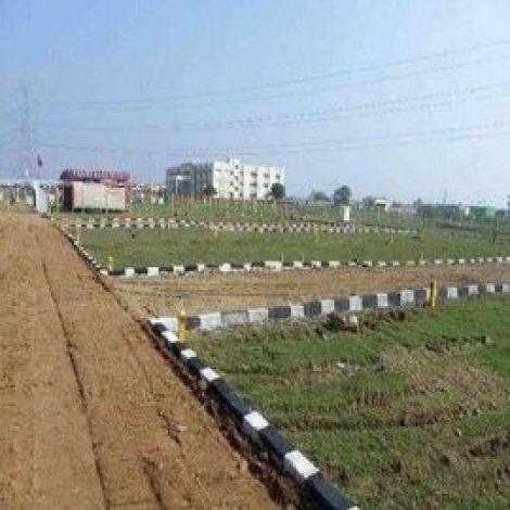 Multan, 1 Kanal Plots