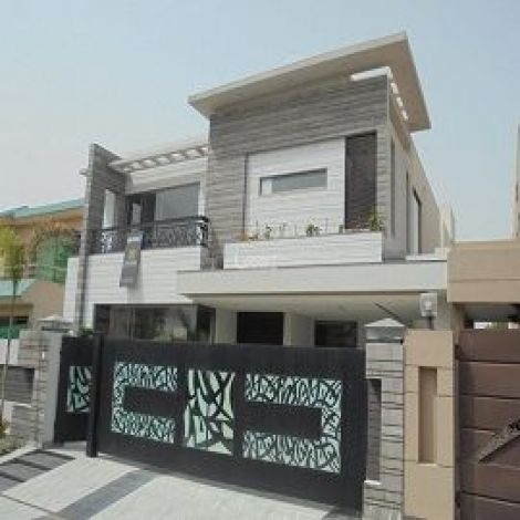 Peshawer,10 marla Houses