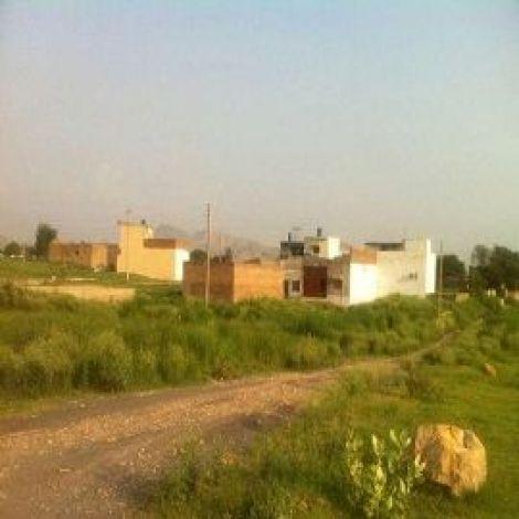Taxila, 10 Marla Plots