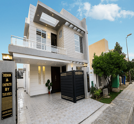 Lahore,10 marla houses for sale