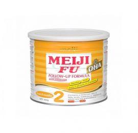 Meiji FU 2  400gm