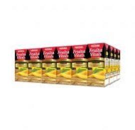 Nestle Fruita Vital Chaunsa 200 ML X 24