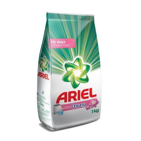 Ariel washing Powder  1 KG