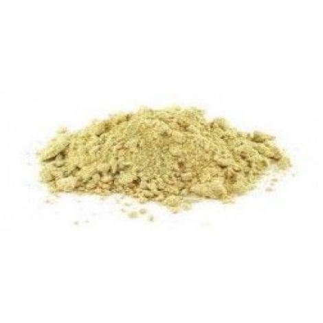 Daal Moong Flour 1kg