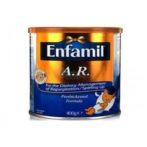 Enfamil AR Anti-Reflux 400gm