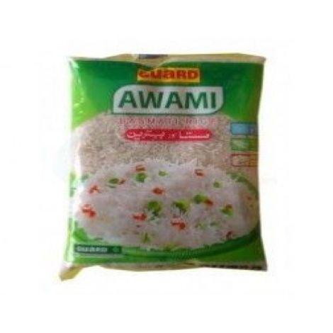 Guard Awami Rice 1kg