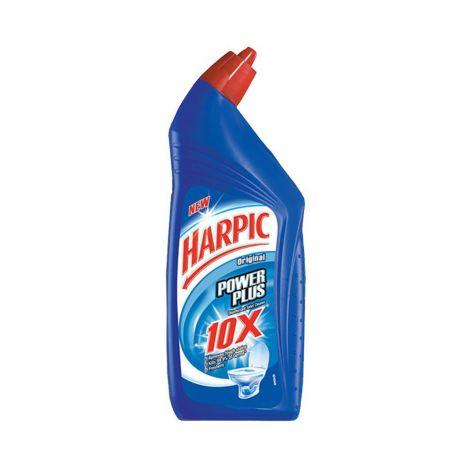 Harpic Power Plus Toilet Cleaner Original 750ml