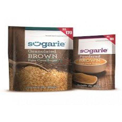 Mehran Brown Sugar 500g