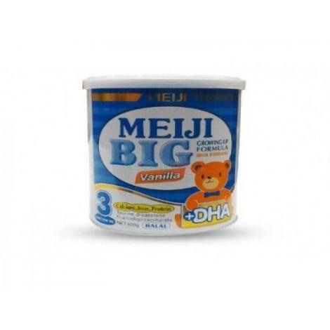 Meiji Big.3  900gm