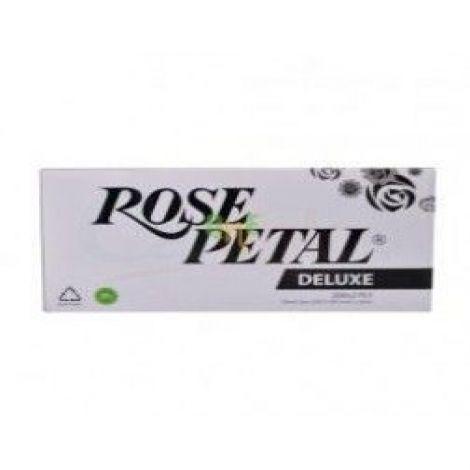 Rose Petal Tissue (Deluxe)