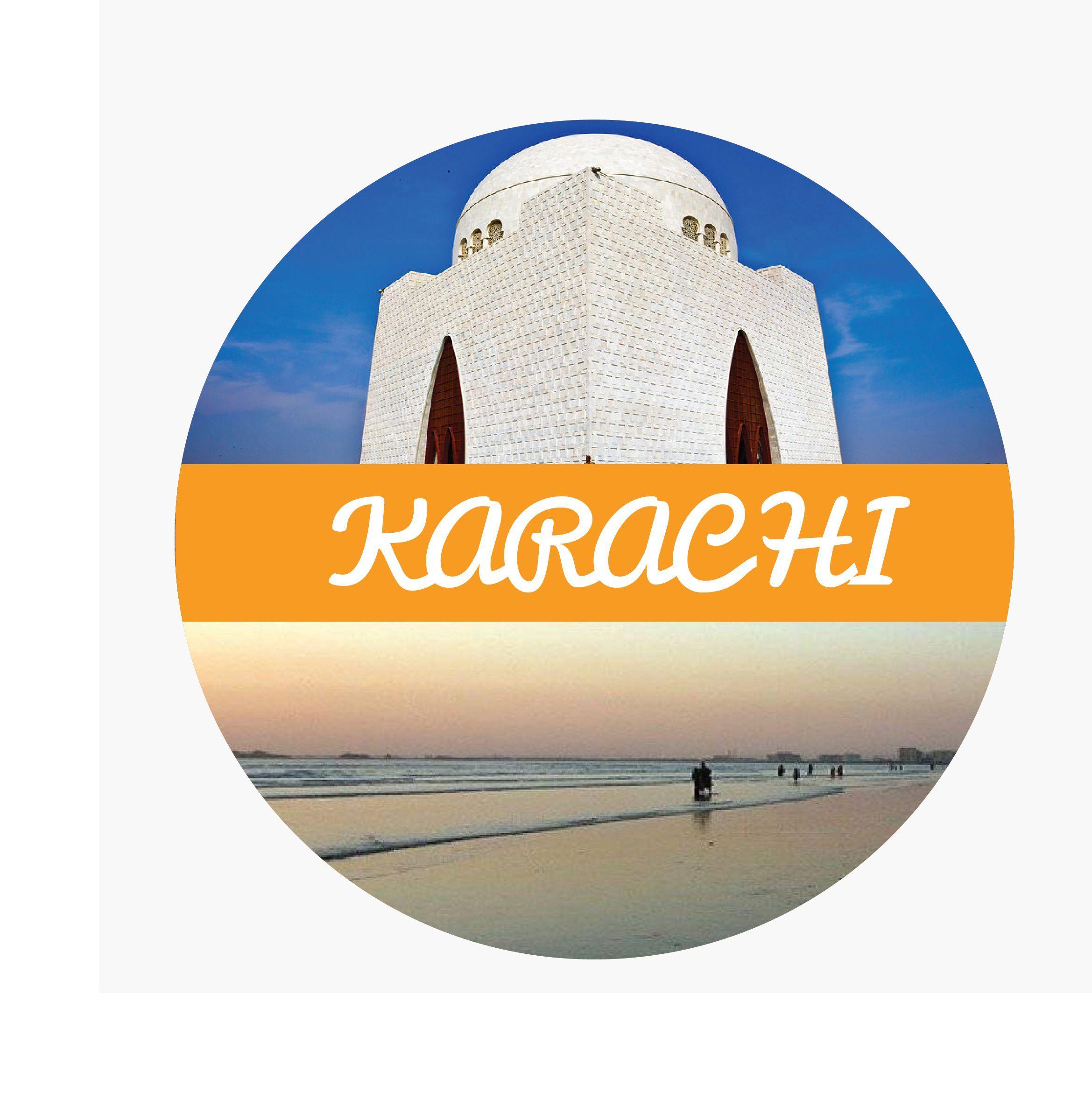 Karachi Stores