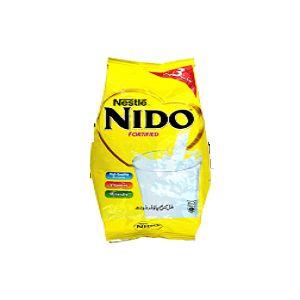 Nestle Nido Fortified 390g
