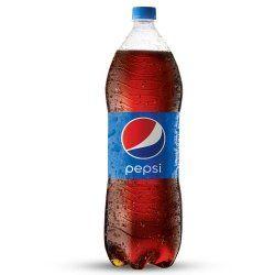 Pepsi Bottle 2.25ltr