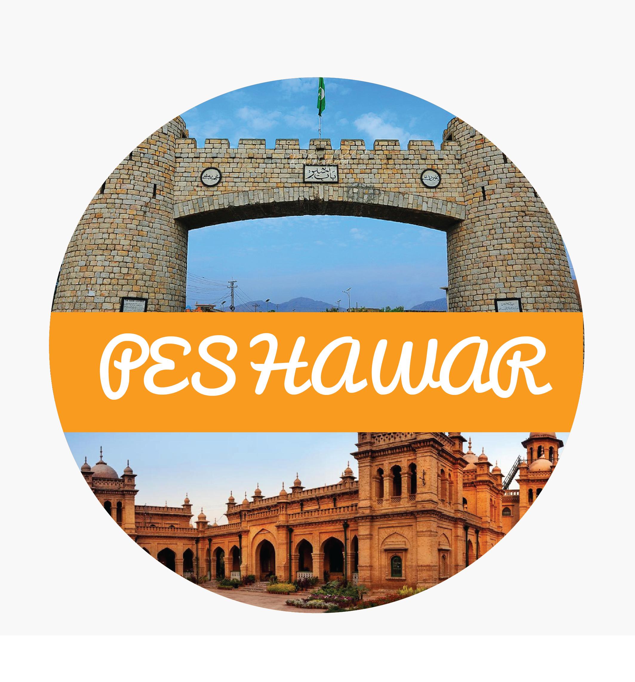 Peshawer Stores