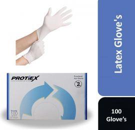protiex gloves in pakistan