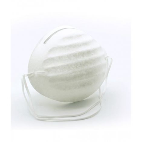 Disposable Mask HM-102 Pack Of 10