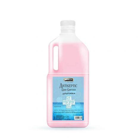 Hemani Anti-Septic Hand Sanitizer 1 Litre