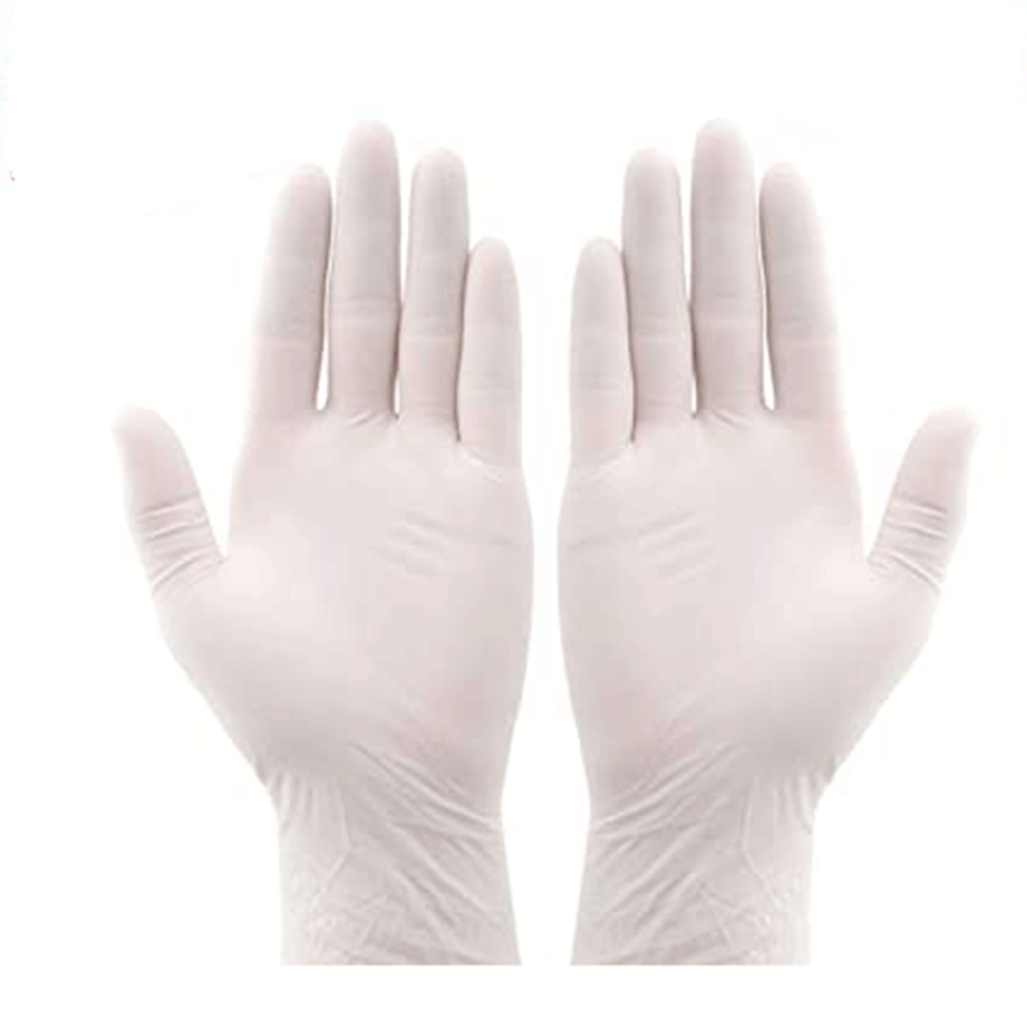 Examination Gloves PriMax 100s