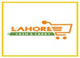 Lahore cash&carry