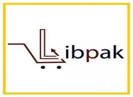 LibPak