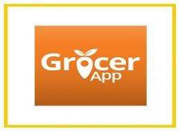 Grocerapp.pk