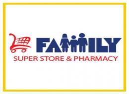 Family super store