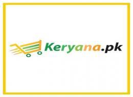 Karyana.pk