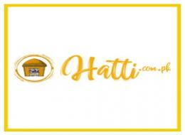Hatti.com.pk