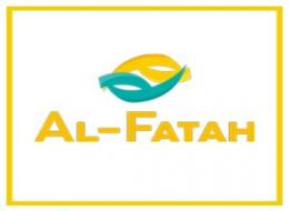 Al Fatah Grocery