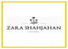 Zarashahjahan