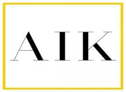AIK ATELIER