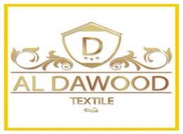 AL Dawood Taxtile