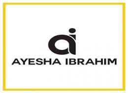 Ayesha ibrahim