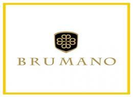 Brumano