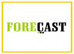 Fore Cast