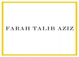 Farah talib